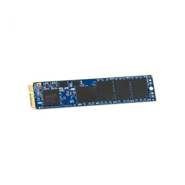 OWC 480GB Aura Pro Express SSD - OWCSSDAP2A6G480