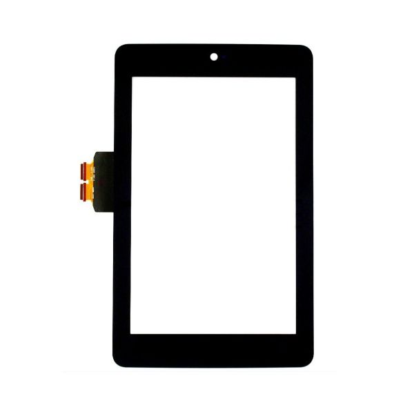 Asus Touchscreen Google Nexus 7 2012 (ME370 / ME370T / ME370TG) Black Original
