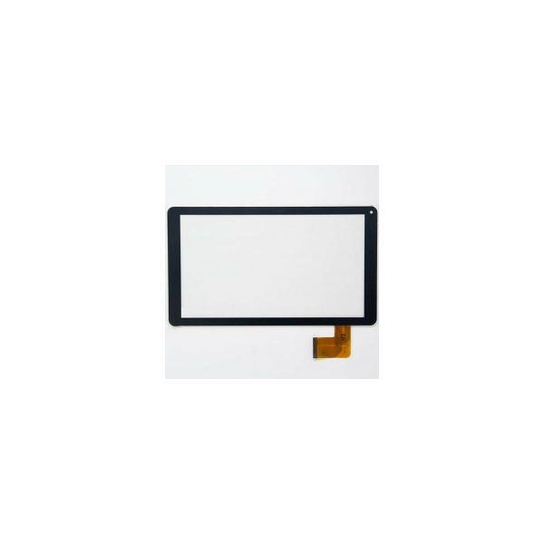 Denver Touchscreen TAQ-10172 / TAQ-10172MK2 / TAQ-10172MK3 Black