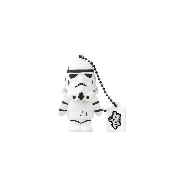 Tribe 16GB Pen USB Star Wars Stormtrooper