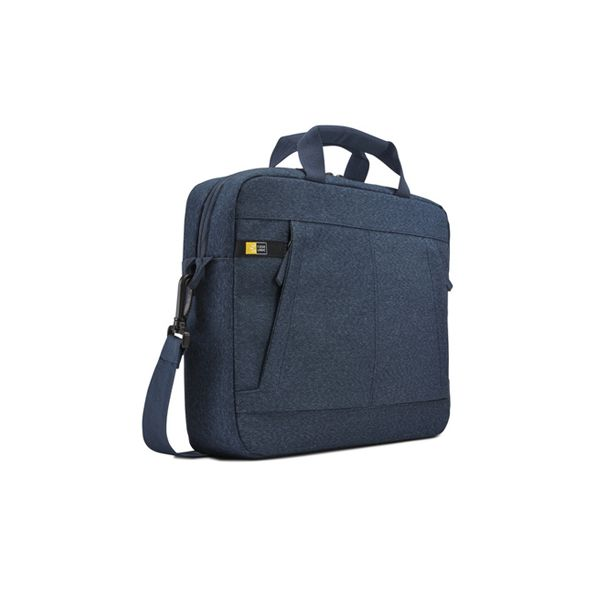 Case Logic Sleeve 13.3'' Huxton Blue - HUXA113B