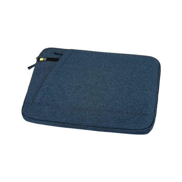 Case Logic Sleeve 15.6'' Huxton Blue - HUXS115B
