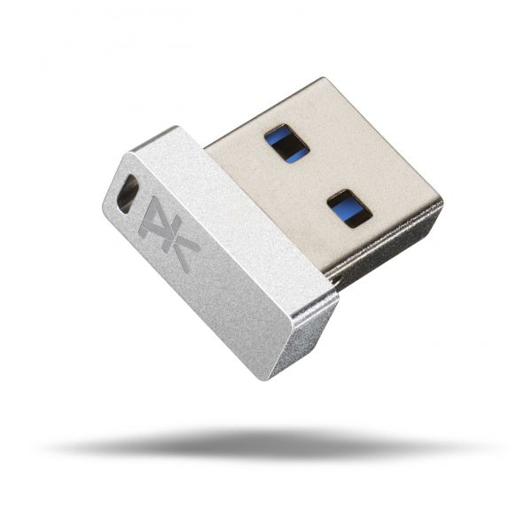 PKparis 32GB K'1 USB 3.0