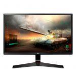Monitor LG 27MP59G-P Full HD IPS LED