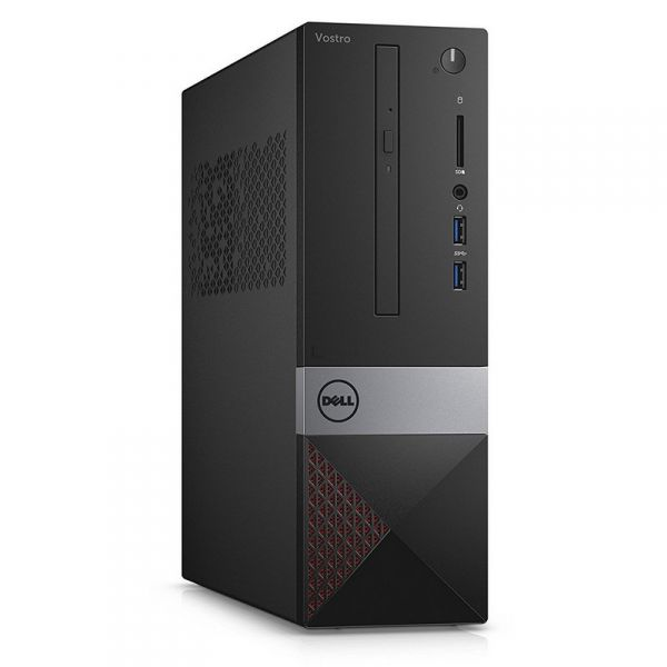 Dell Vostro 3268 i5-7400 4GB 500GB - WH67D
