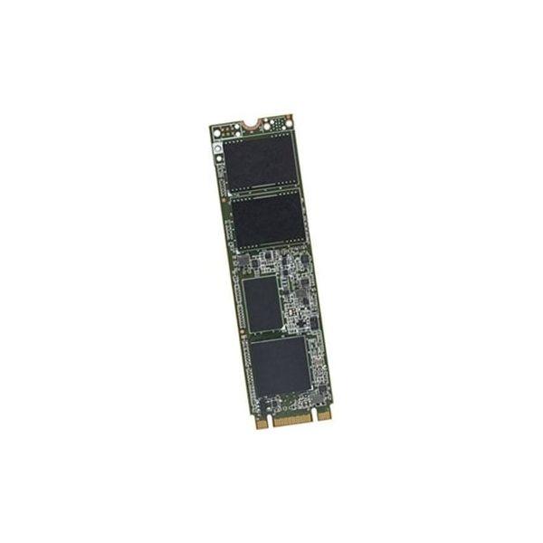 Intel 1 TB 540s Series M.2 80mm SSD - SSDSCKKW010X6X1