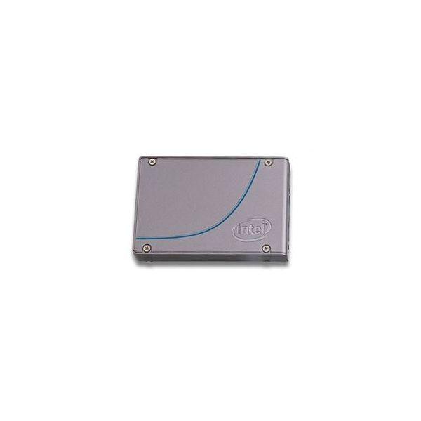 Intel 800GB DC P3600 Series 2.5 SSD PCI-E - SSDPE2ME800G401