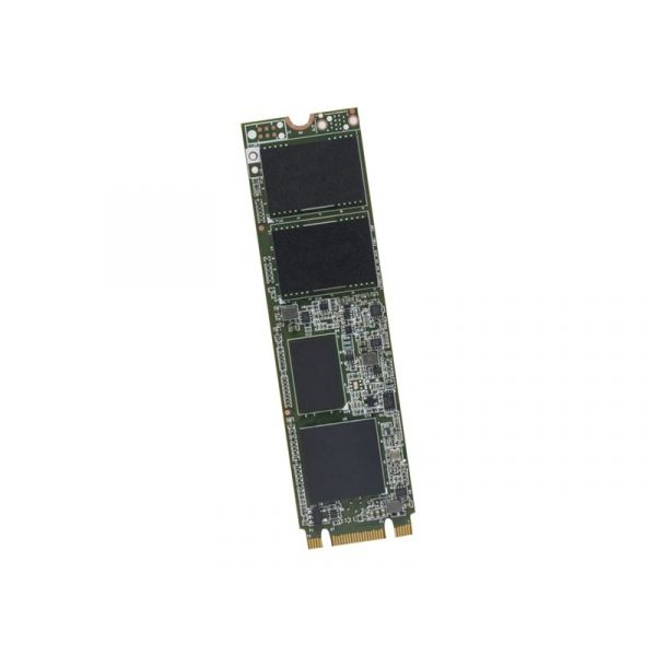 Intel 360GB 540s Series M.2 80mm SATA III TLC SSD - SSDSCKKW360H6X1