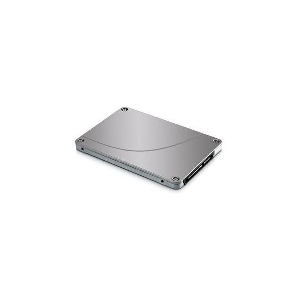 HP 256GB SED Opal 2 SSD - K1Z11AA