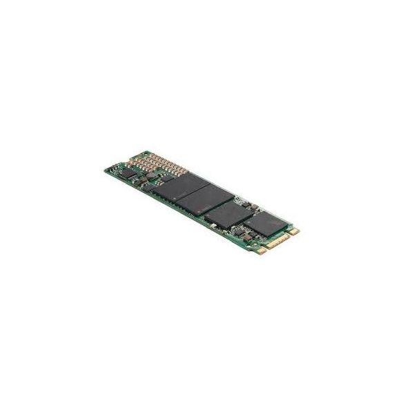 Micron 1TB 1100 M.2 SATA III - MTFDDAV1T0TBN-1AR1ZABYY