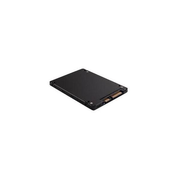 Micron 512GB 1100 2.5 SATA III SSD - MTFDDAK512TBN-1AR1ZABYY