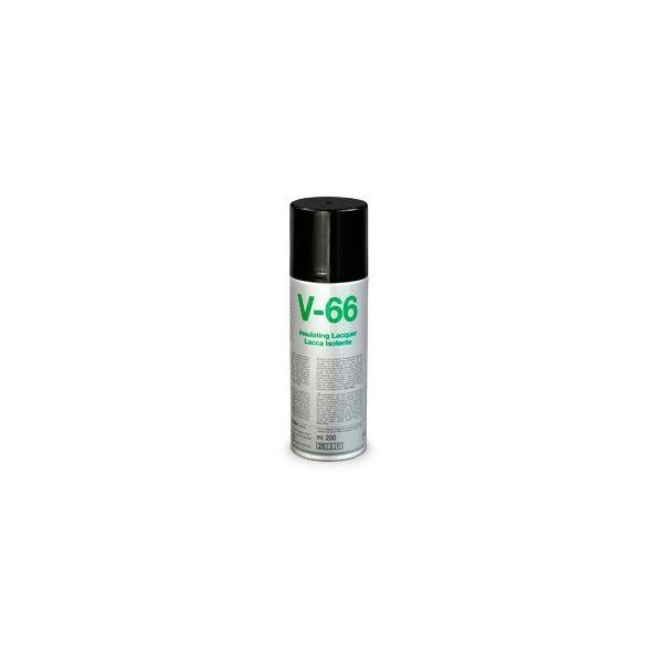 Due-Ci Spray V-66 200ml