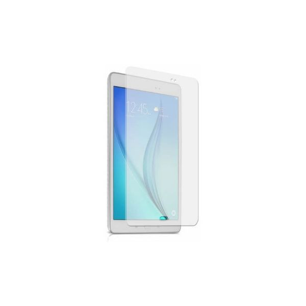 """SBS Screen Protector glass effect and High Resistant for Samsung Galaxy Tab S 2 / S 2 2016 8"""" - TASCREENGLASSTABS28"""