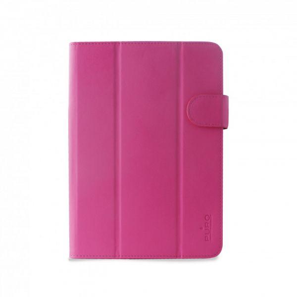 "Puro Bolsa Universal Tablet 8"" Pink"