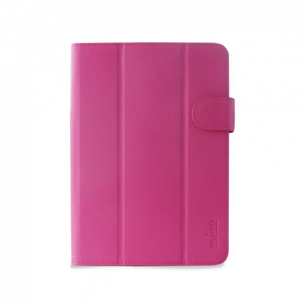 "Puro Bolsa Universal Tablet 7"" Pink"