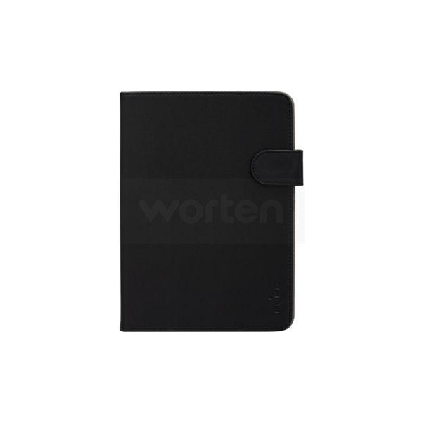 """Puro Bolsa Universal Tablet 7"""" Black"""