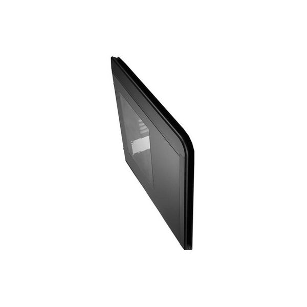 Aerocool Painel Lateral P/ DS 200 Black