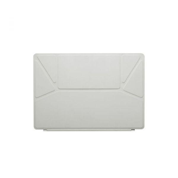 Asus Eee Pad TranSleeve TF201 Gray 90-XB2UOKSL00090