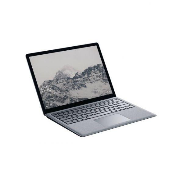 "Microsoft Surface Laptop 13.5"" i5-7200U 4GB 128GB SSD - D9P-00016"