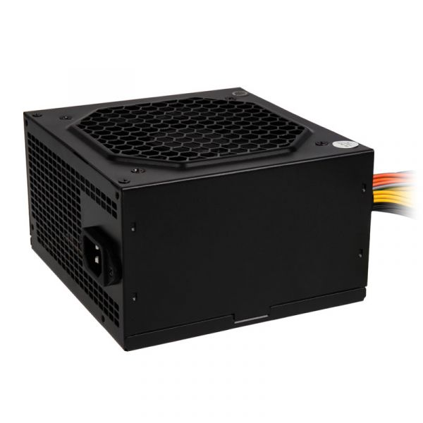 Kolink 850W Core Series 80Plus - KL-C850