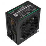 Kolink 700W Core Series 80Plus - KL-C700