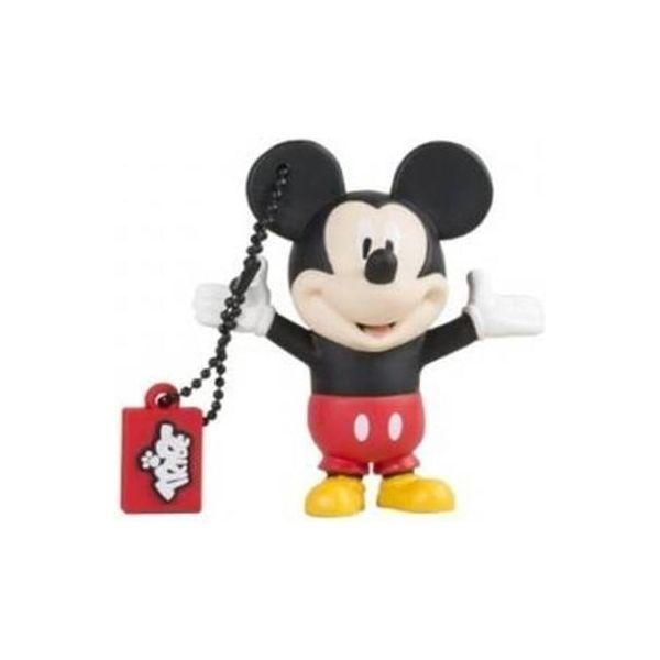 Tribe 16GB Pen USB Disney Mickey Mouse