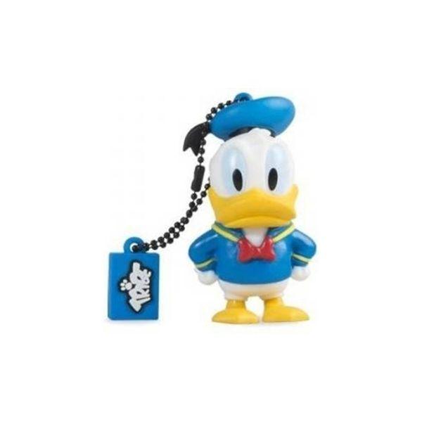 Tribe 16GB Pen USB Disney Donald