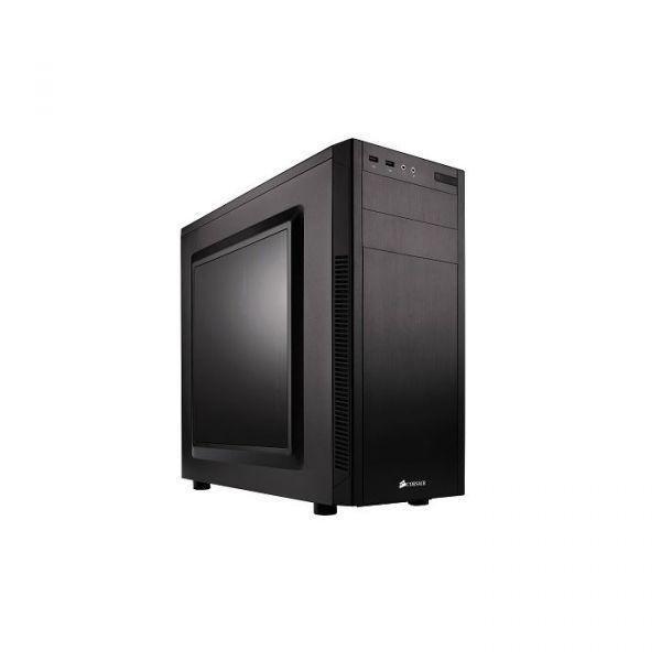 Di Intel Core i7-7700 3.6GHZ B250M PRO VDH DDR4 8GB 120GB SSD - DII77700120M8G-PH