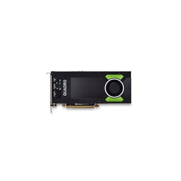PNY Nvidia Quadro P4000 8GB GDDR5 - VCQP4000-PB