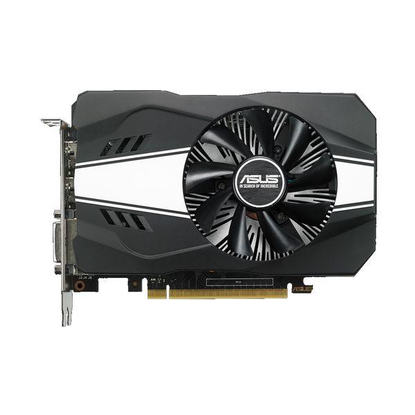 Asus GeForce GTX1060 Phoenix 3GB GDDR5 - 90YV0A64-M0NA00