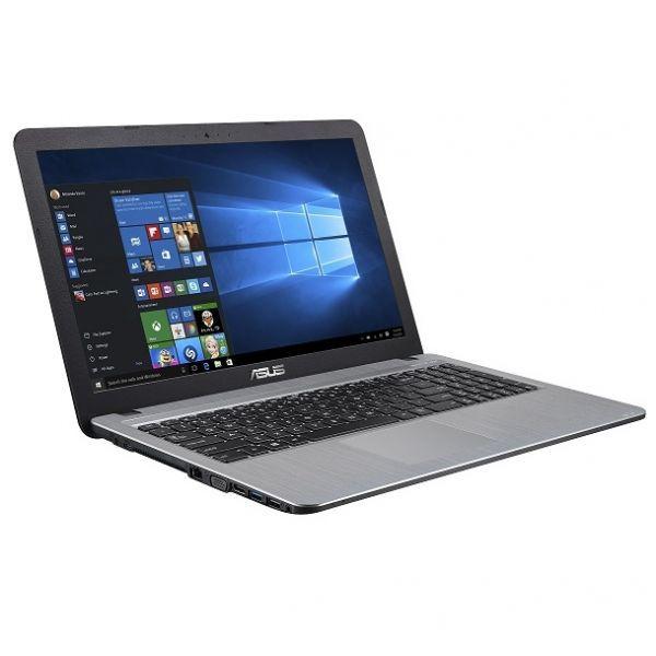"""Asus A540SA-C3BHDSB2 15.6"""" Celeron N3150 4GB 500GB"""