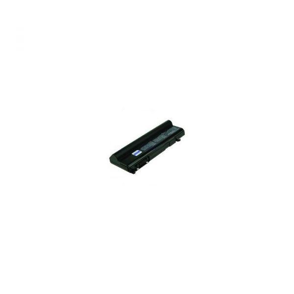 2-Power Bateria para Portátil PA3357U-3BAL