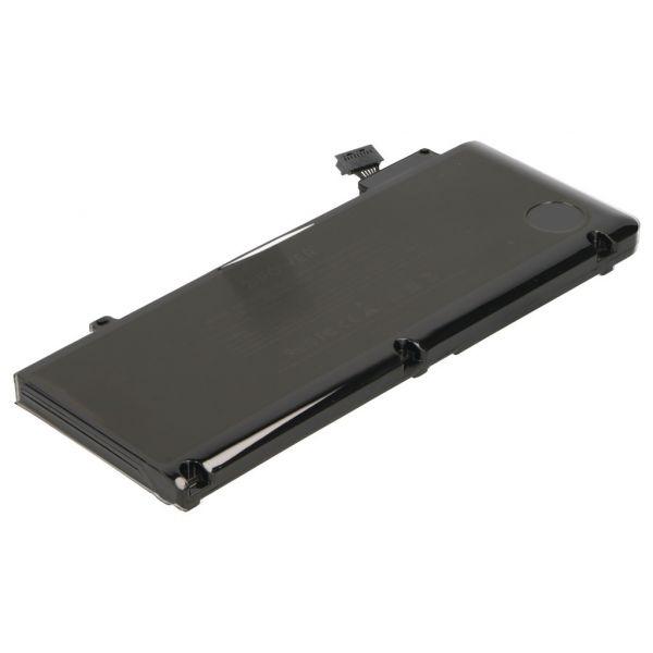 2-Power Bateria para Portátil A1322