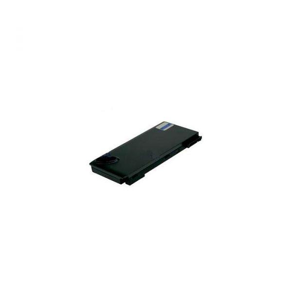 2-Power Bateria para Portátil 6M.48RBT.001