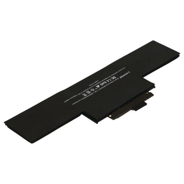 2-Power Bateria para Portátil A1494