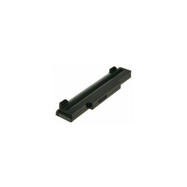 2-Power Bateria para Portátil 90-NI11B1000