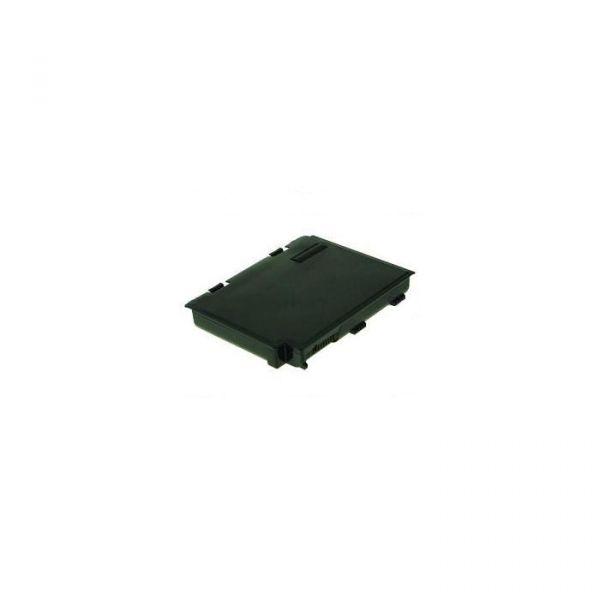 2-Power Bateria para Portátil FPCBP151