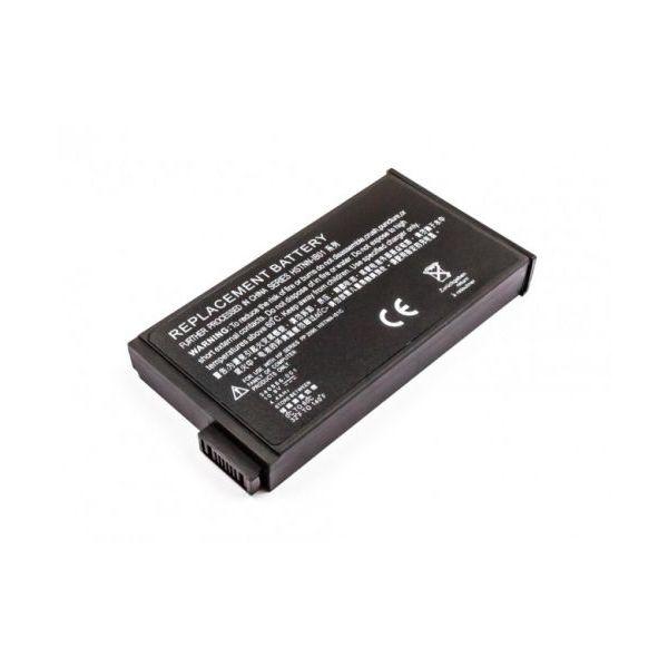 2-Power Bateria para Portátil 289053-001