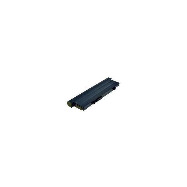 2-Power Bateria para Portátil 0RM668