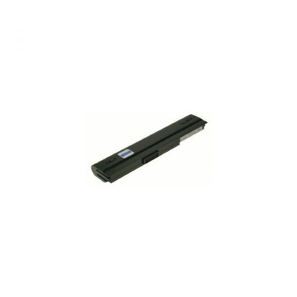 2-Power Bateria para Portátil 90-NQF1B2000T