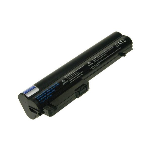 2-Power Bateria para Portátil RW556AA