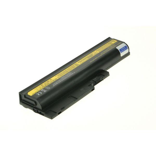 2-Power Bateria para Portátil 40Y6799