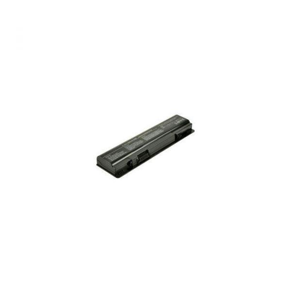 2-Power Bateria para Portátil G069H