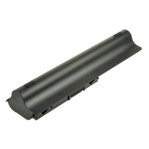 2-Power Bateria para Portátil MU09XL