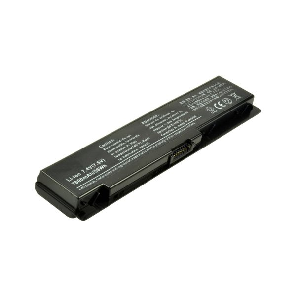 2-Power Bateria para Portátil AA-PL0TC6B