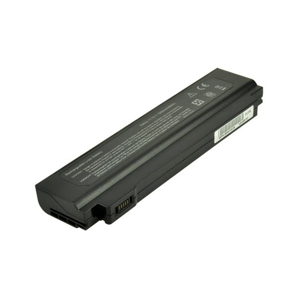 2-Power Bateria para Portátil 441825400074