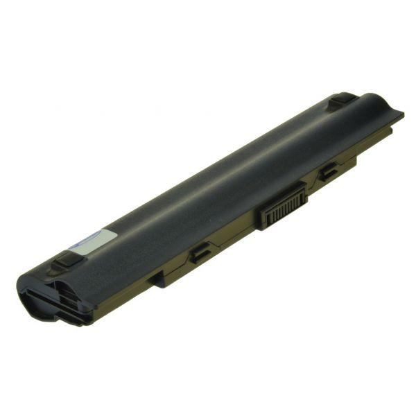 2-Power Bateria para Portátil A32-UL20