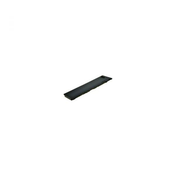 2-Power Bateria para Portátil 454668-001