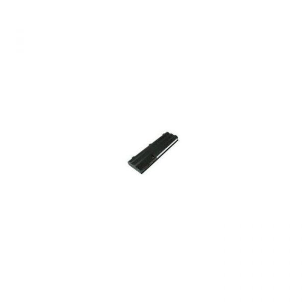 2-Power Bateria para Portátil S26391-F2592-L500