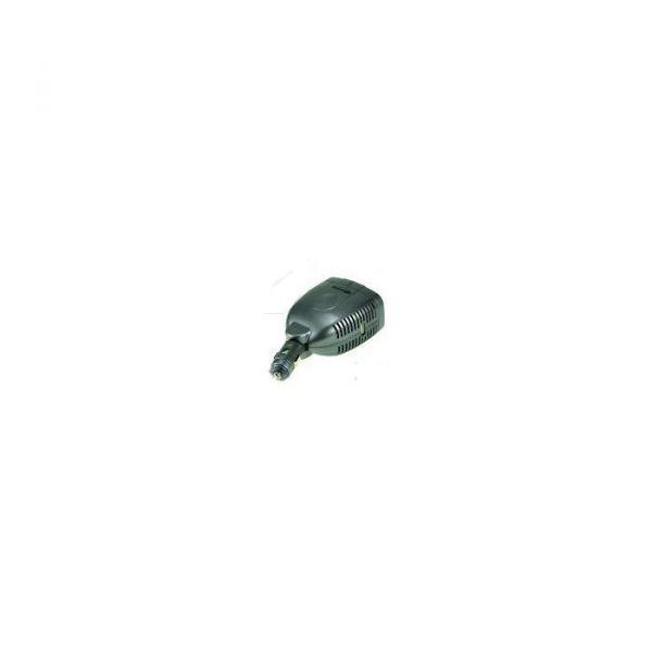 2-Power Bateria para Portátil SQU-522